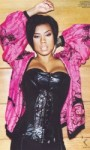 keyshia-cole-vibe-scans05-150x250