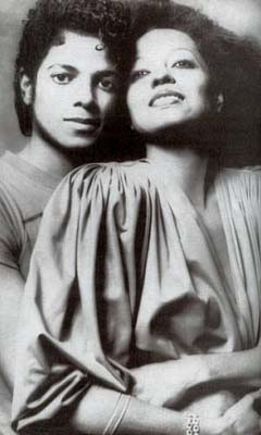 michael-and-diana-ross
