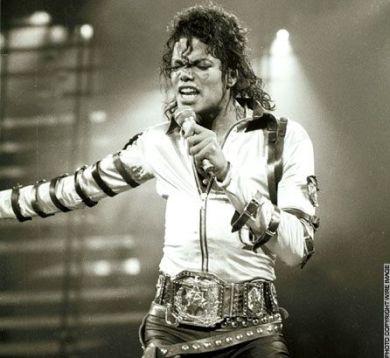 michael-jackson-1986-2