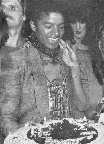 michael-jackson-birthday