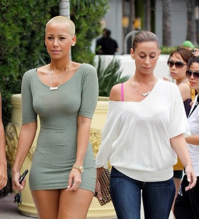 amber-rose-and-dez
