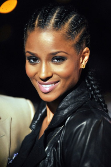 ciara-attends-the-denver-nuggets-game-against-the-atlanta-hawks
