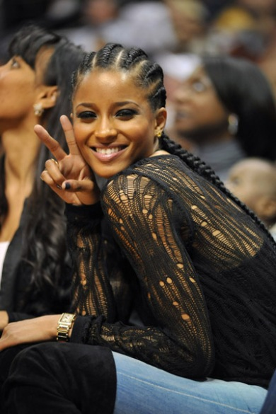 ciara-attends-the-denver-nuggets-game-against-the-atlanta-hawks2