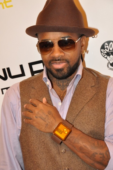 jermaine-dupri-and-watch.JPG