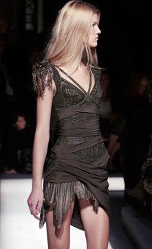 picsrv-10.fashionweekdaily.com