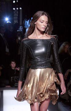 picsrv-6.fashionweekdaily.com