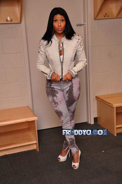 how long is nicki minaj real hair. Pics Of Nicki Minaj Real Hair. Note to Nicki Minaj; Note to Nicki Minaj. tkermit. Nov 29, 03:34 AM